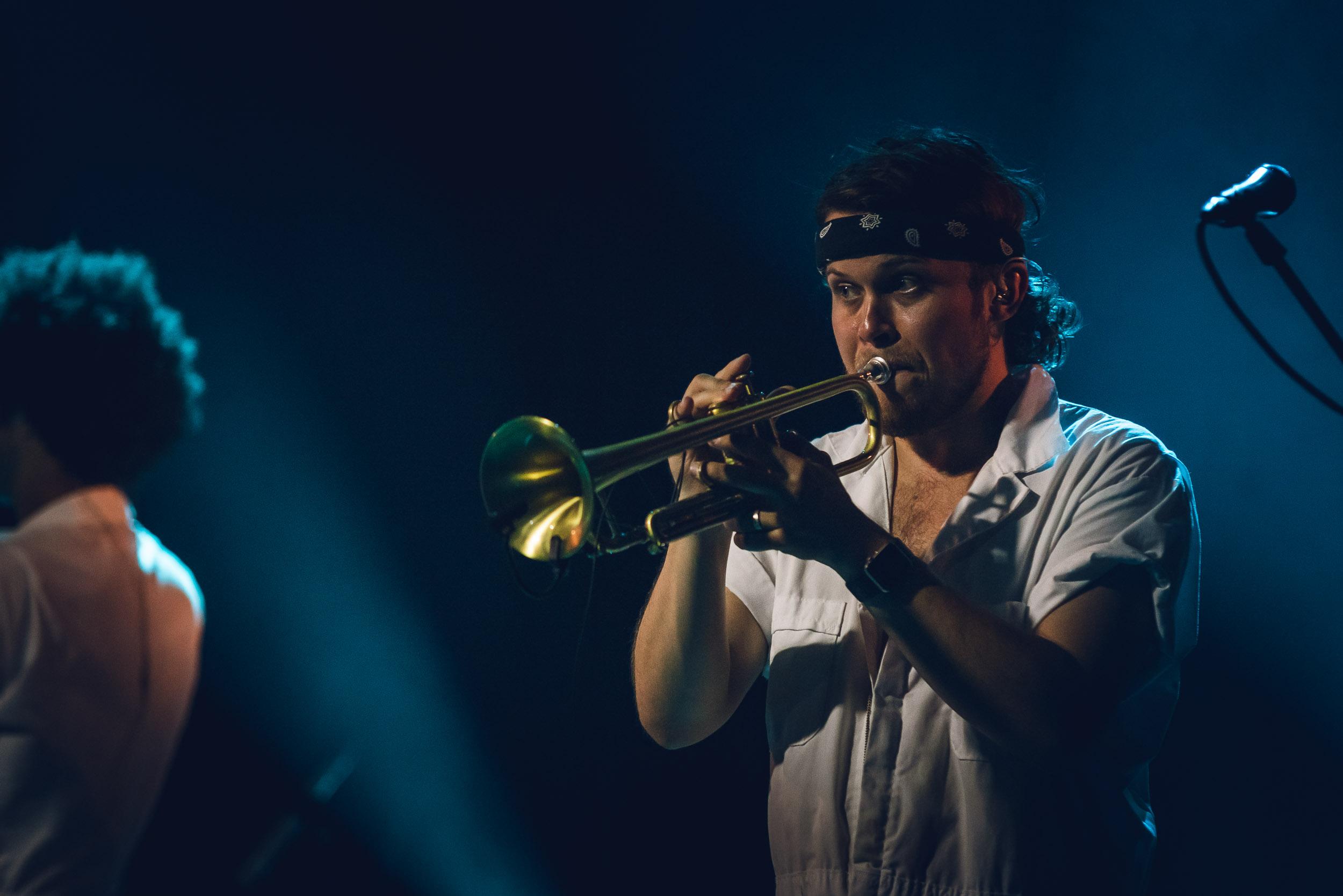 Brass-Against-Tomas-Valnoha-12-.jpg