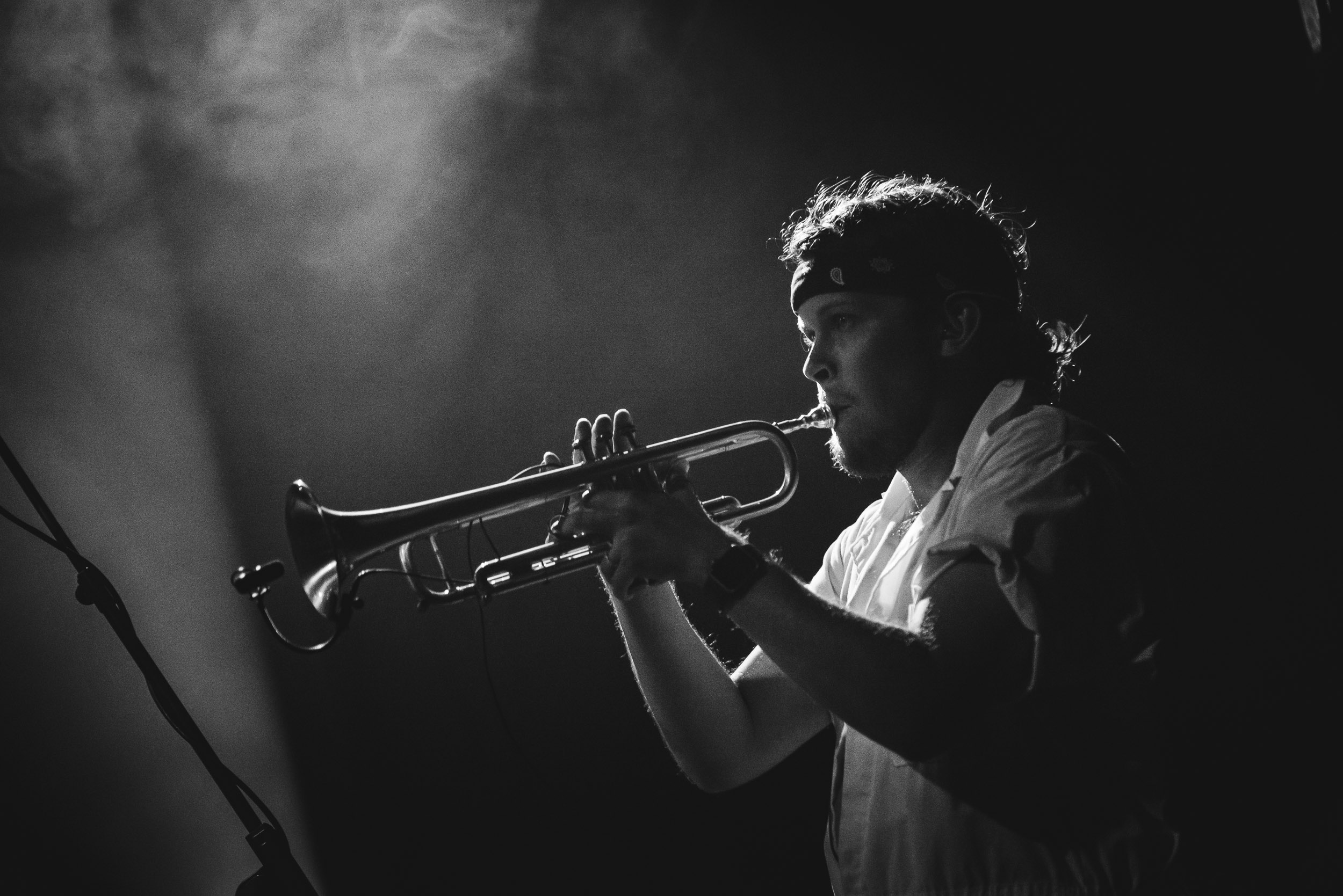 Brass-Against-Tomas-Valnoha-9-.jpg