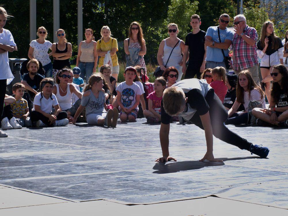 Festival-Uprostred-zuzana-sestakova-1-.jpg