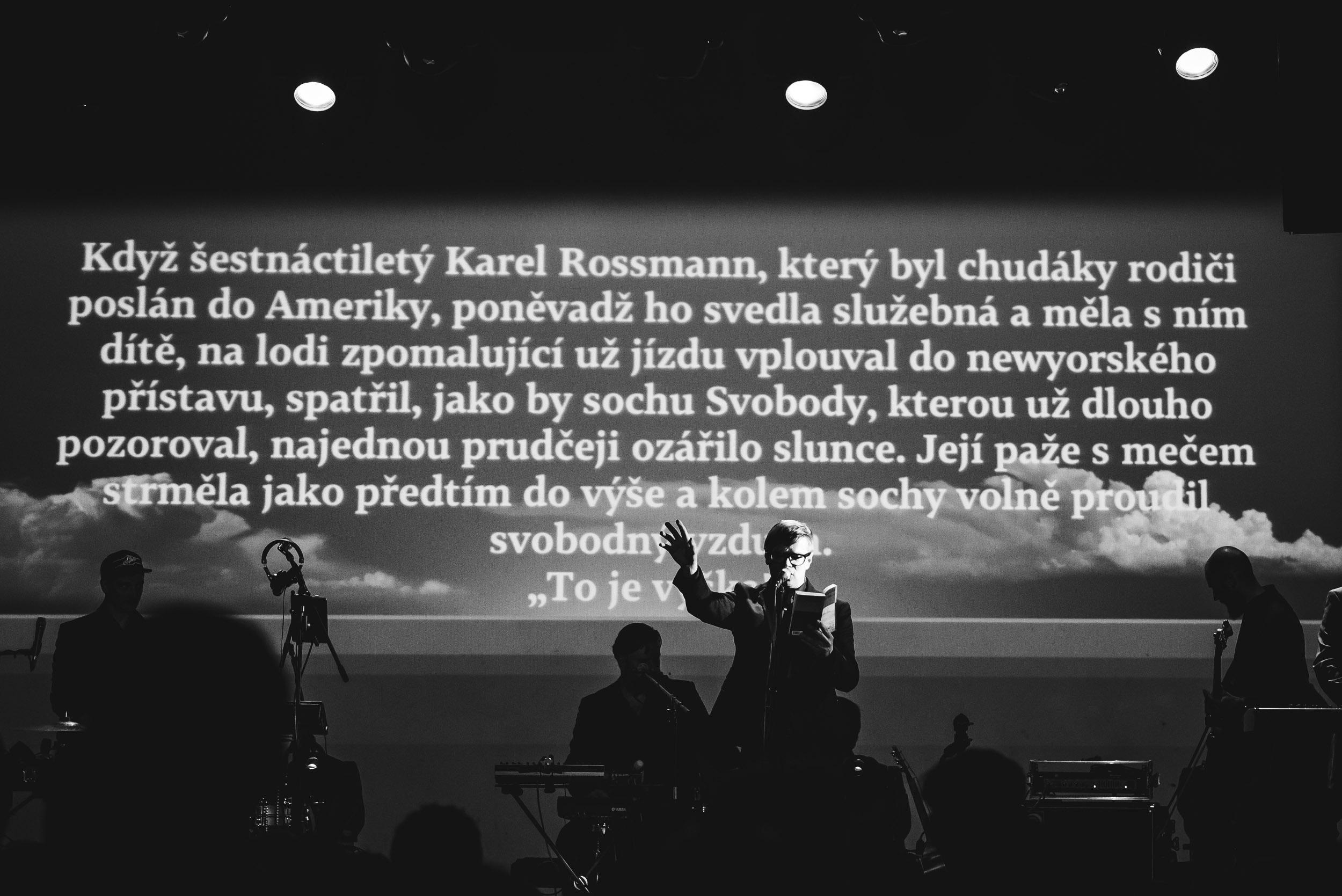 Kafka-Band-Tomas-Valnoha-3-.jpg