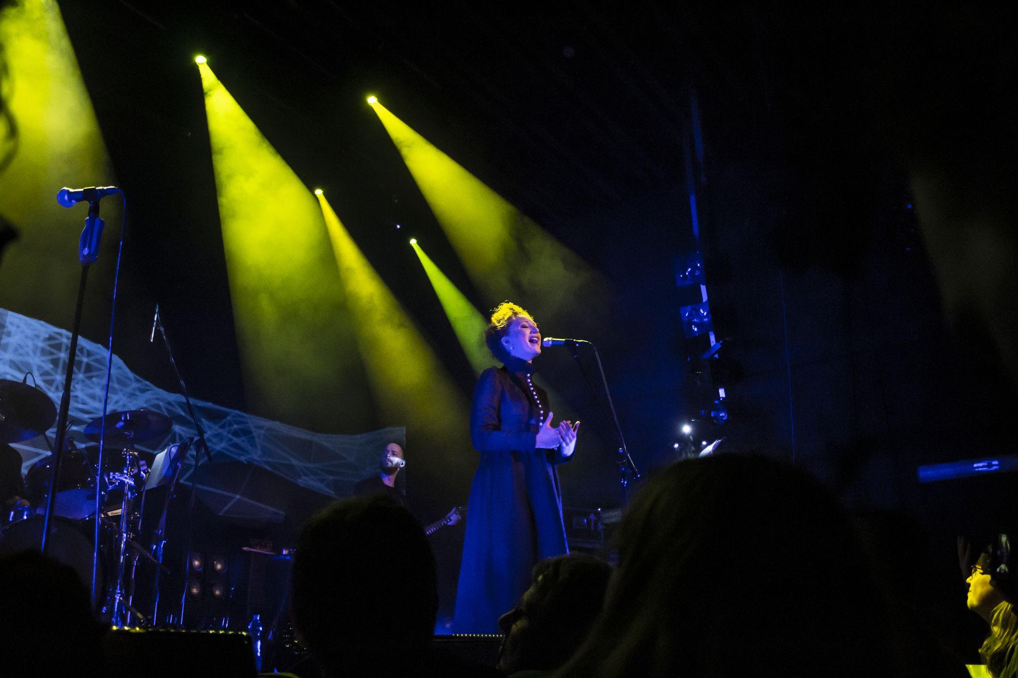 Laibach-Jakub-Hlavac-11-.jpg