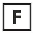 Logo-F-115x115.jpg