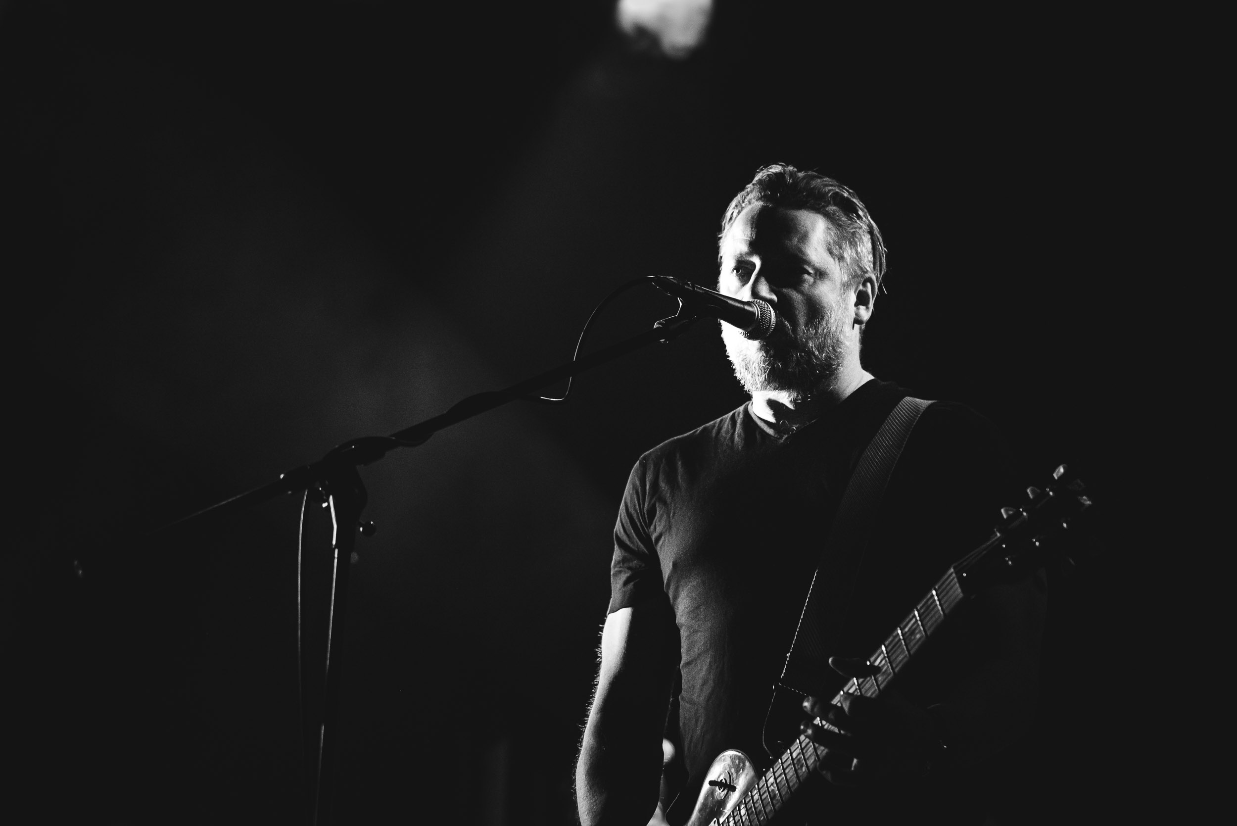 Michal-Ambroz-Hudba-Praha-Tomas-Valnoha-10-.jpg