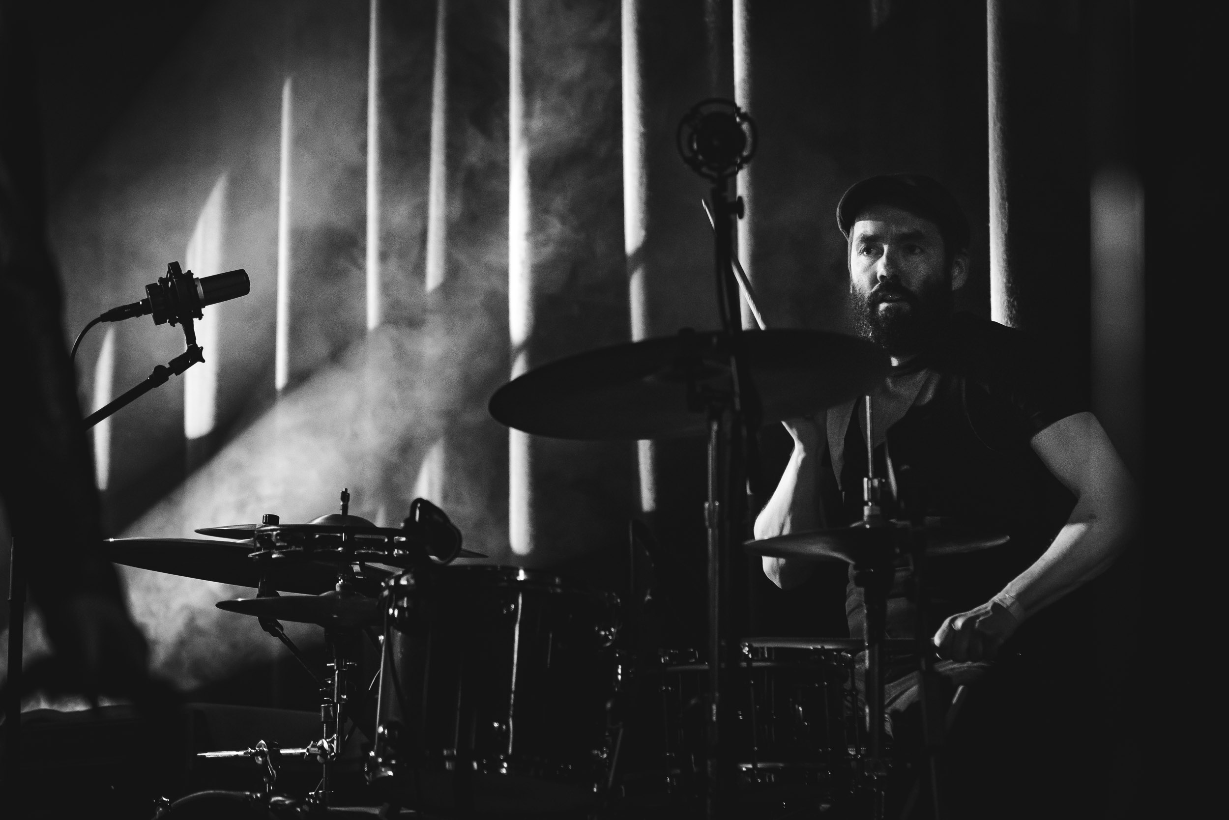 Michal-Ambroz-Hudba-Praha-Tomas-Valnoha-16-.jpg