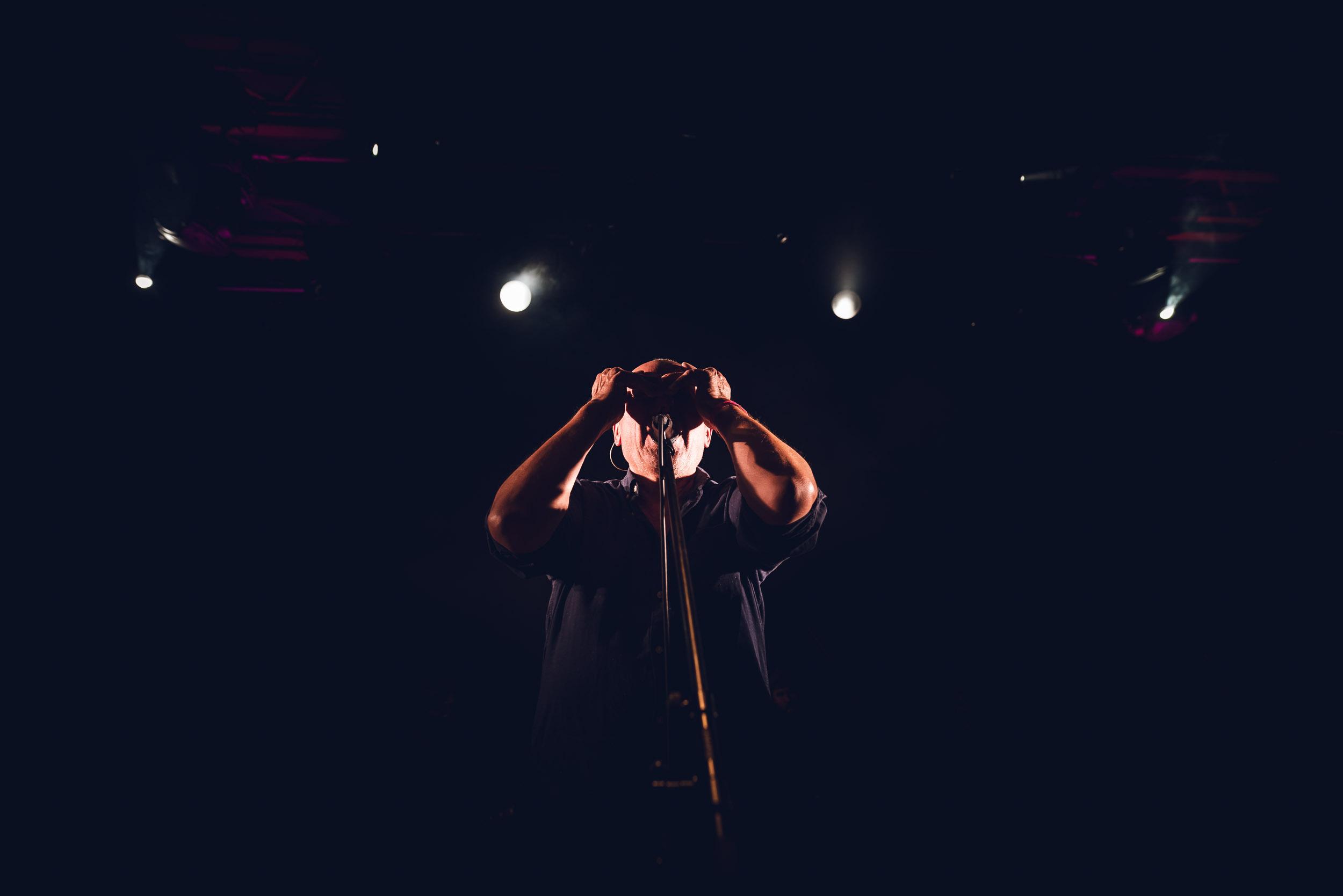 Michal-Ambroz-Hudba-Praha-Tomas-Valnoha-41-.jpg