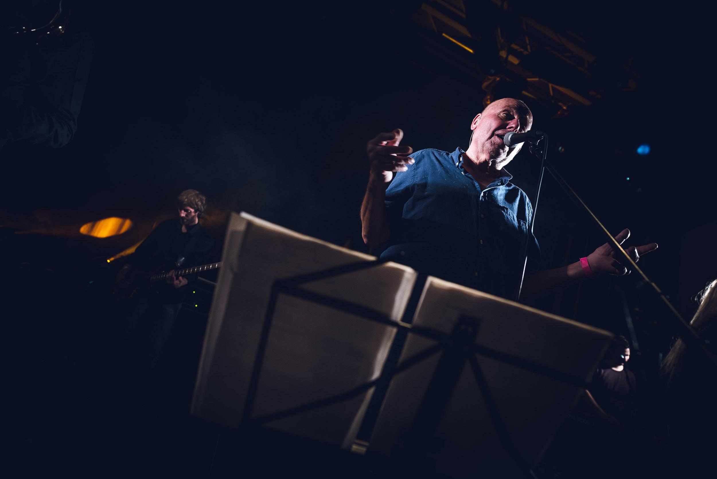 Michal-Ambroz-Hudba-Praha-Tomas-Valnoha-45-.jpg