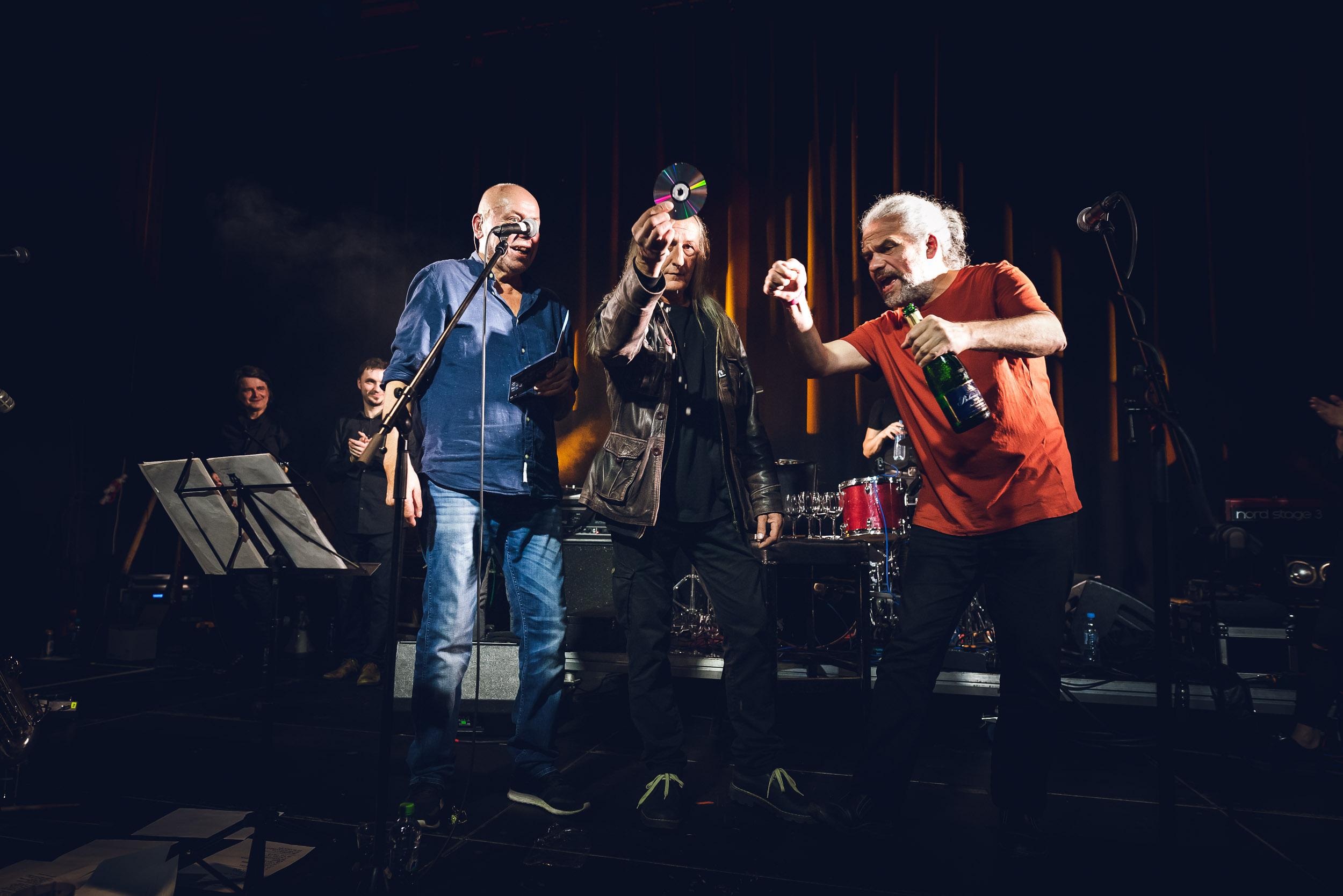 Michal-Ambroz-Hudba-Praha-Tomas-Valnoha-49-.jpg