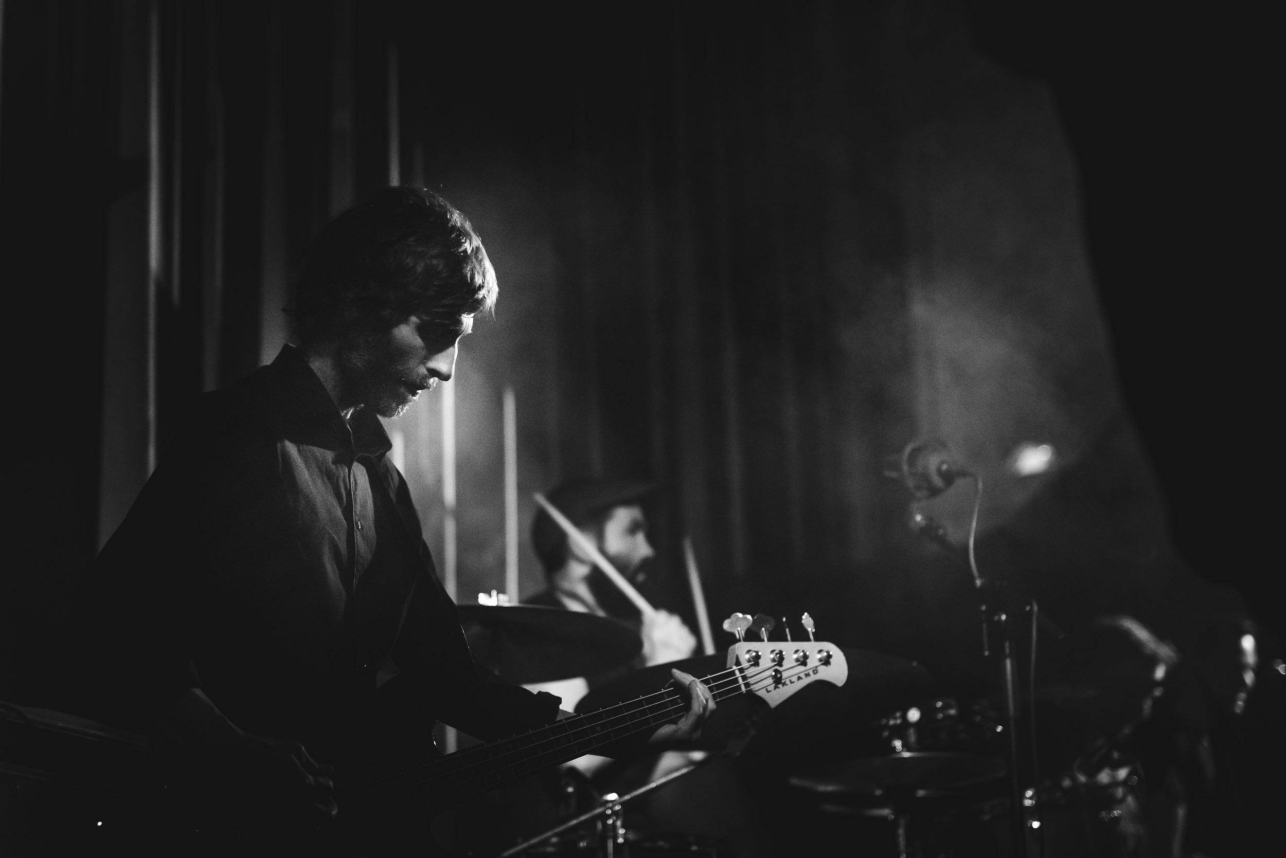 Michal-Ambroz-Hudba-Praha-Tomas-Valnoha-5-.jpg