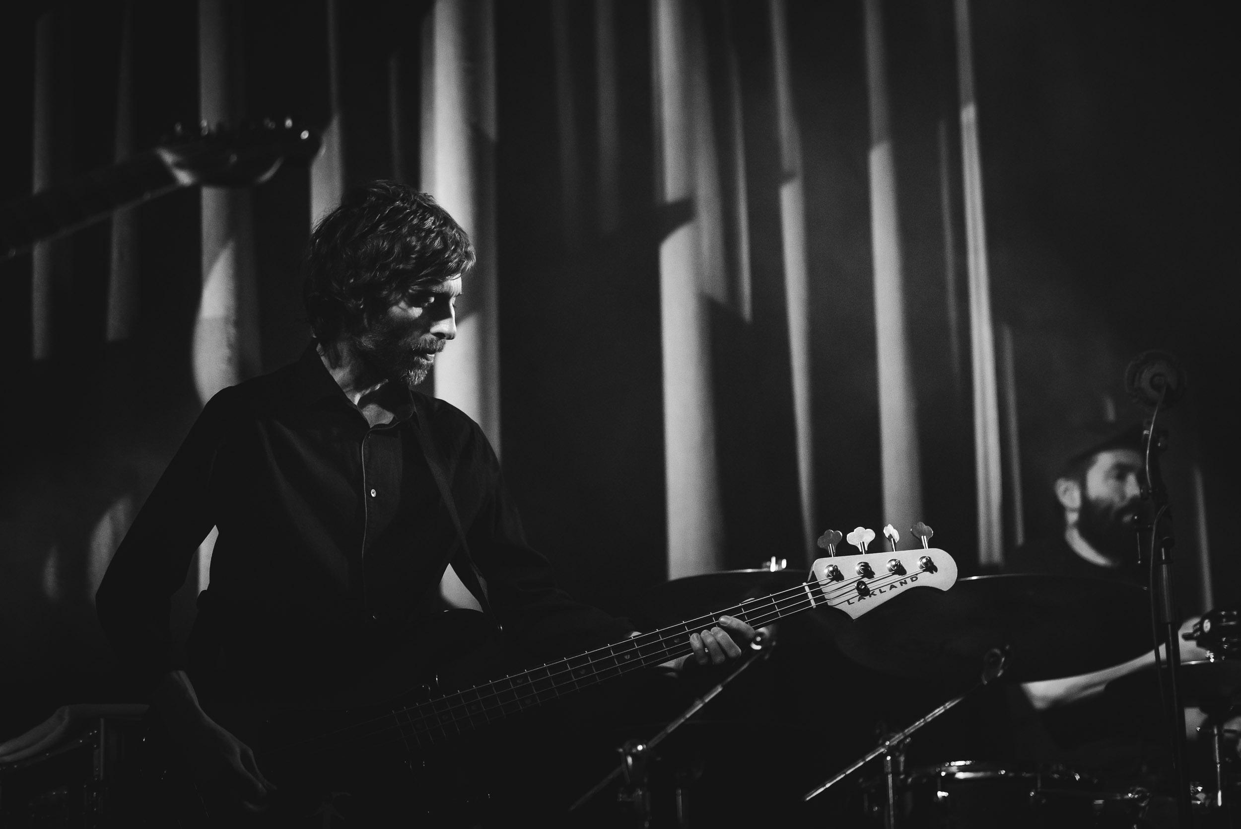 Michal-Ambroz-Hudba-Praha-Tomas-Valnoha-8-.jpg