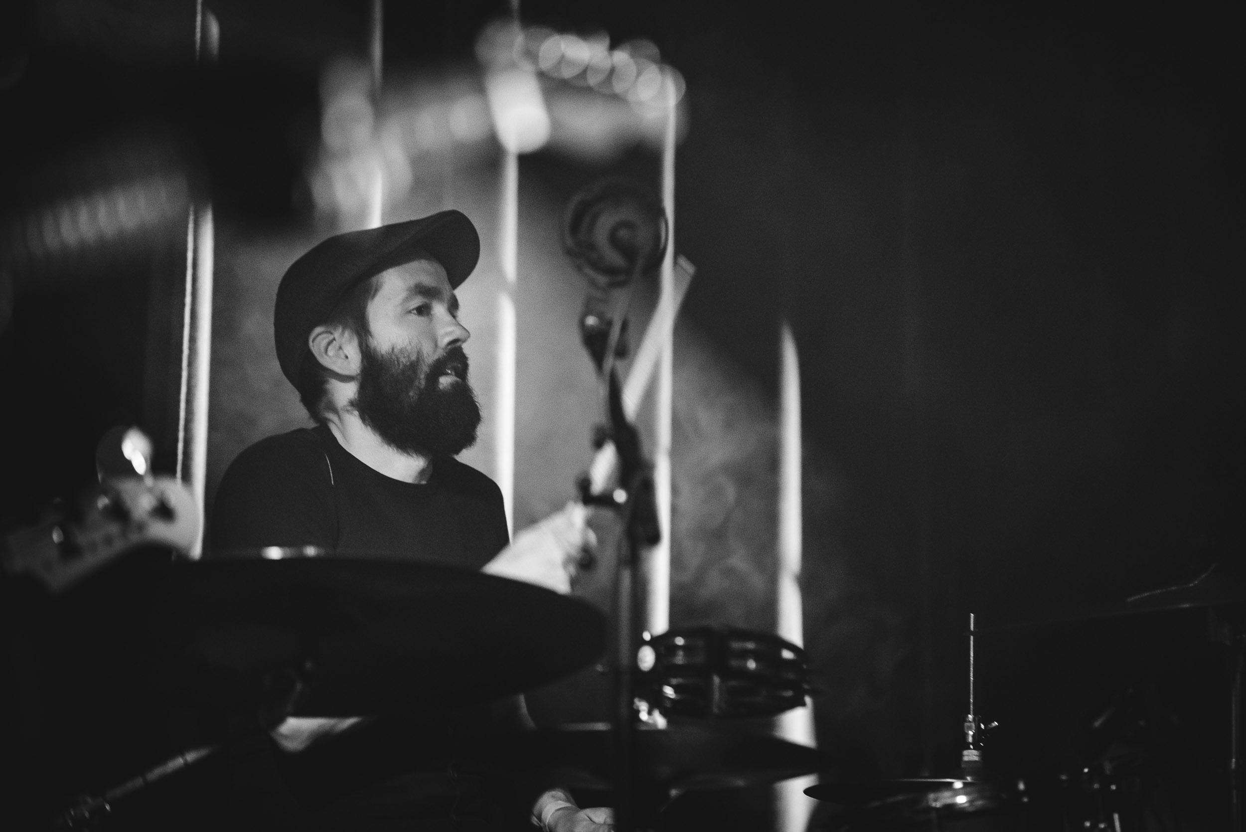 Michal-Ambroz-Hudba-Praha-Tomas-Valnoha-9-.jpg