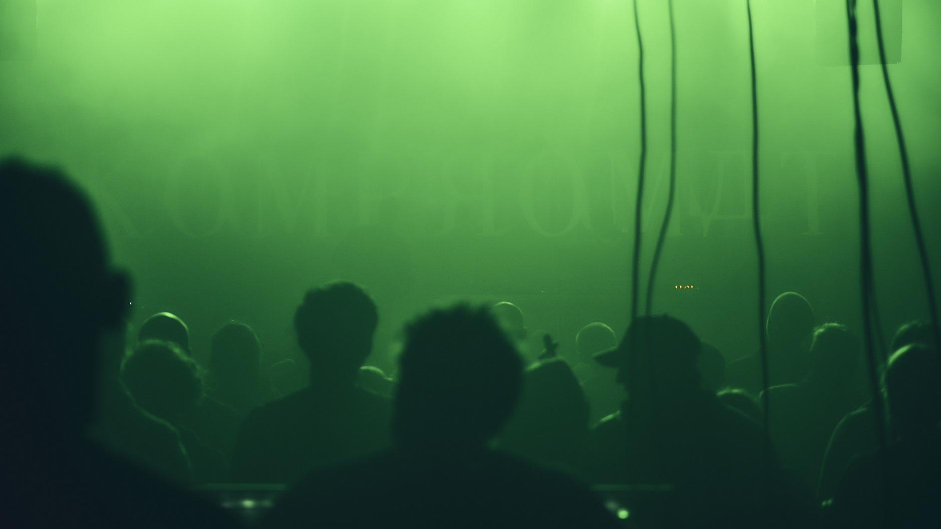 Mizuki-Kompromat11.jpg