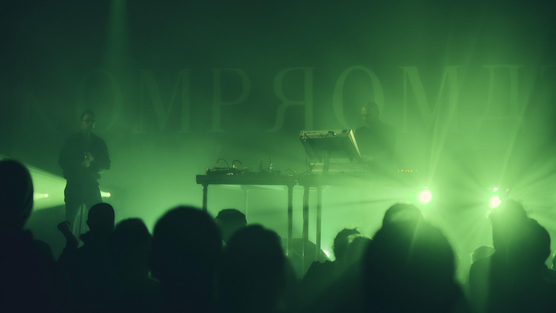 Mizuki-Kompromat9.jpg