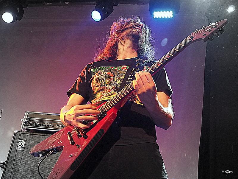 Napalm-Death-Radim-Hromadko-10-.JPG