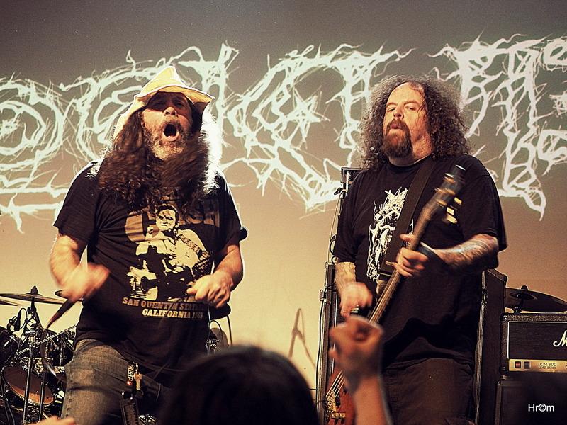Napalm-Death-Radim-Hromadko-25-.JPG