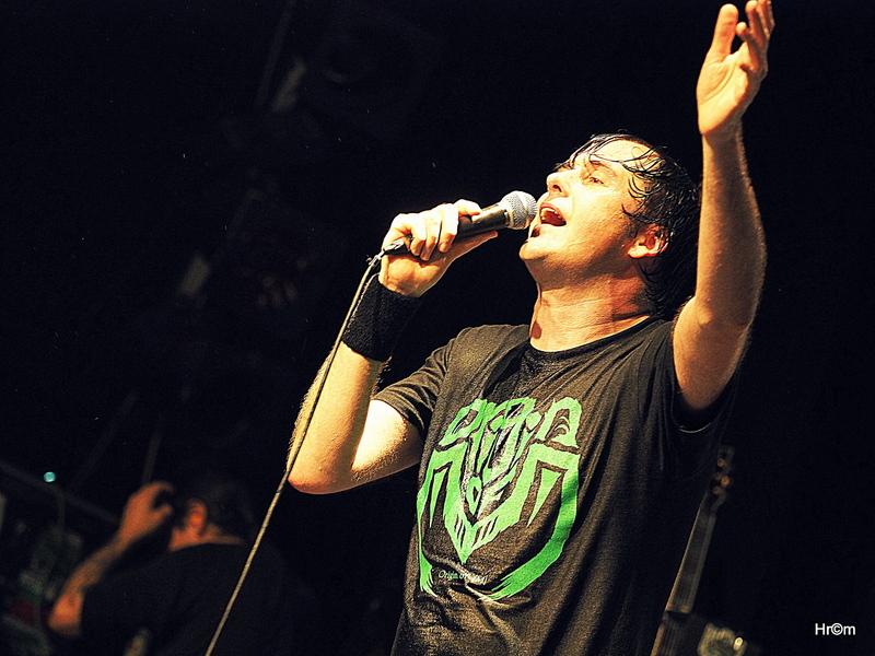 Napalm-Death-Radim-Hromadko-5-.JPG