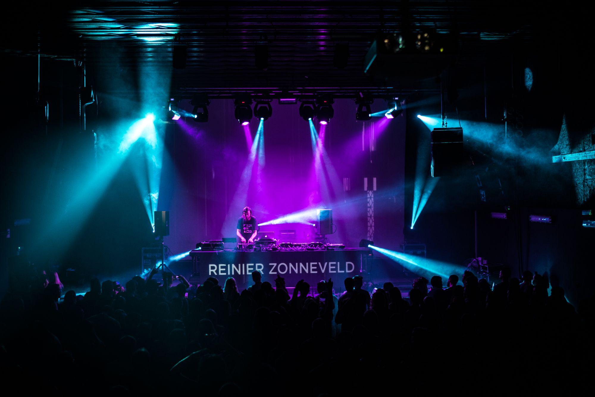 Reinier-Zonneveld-Michal-Bernatek-61-.jpg