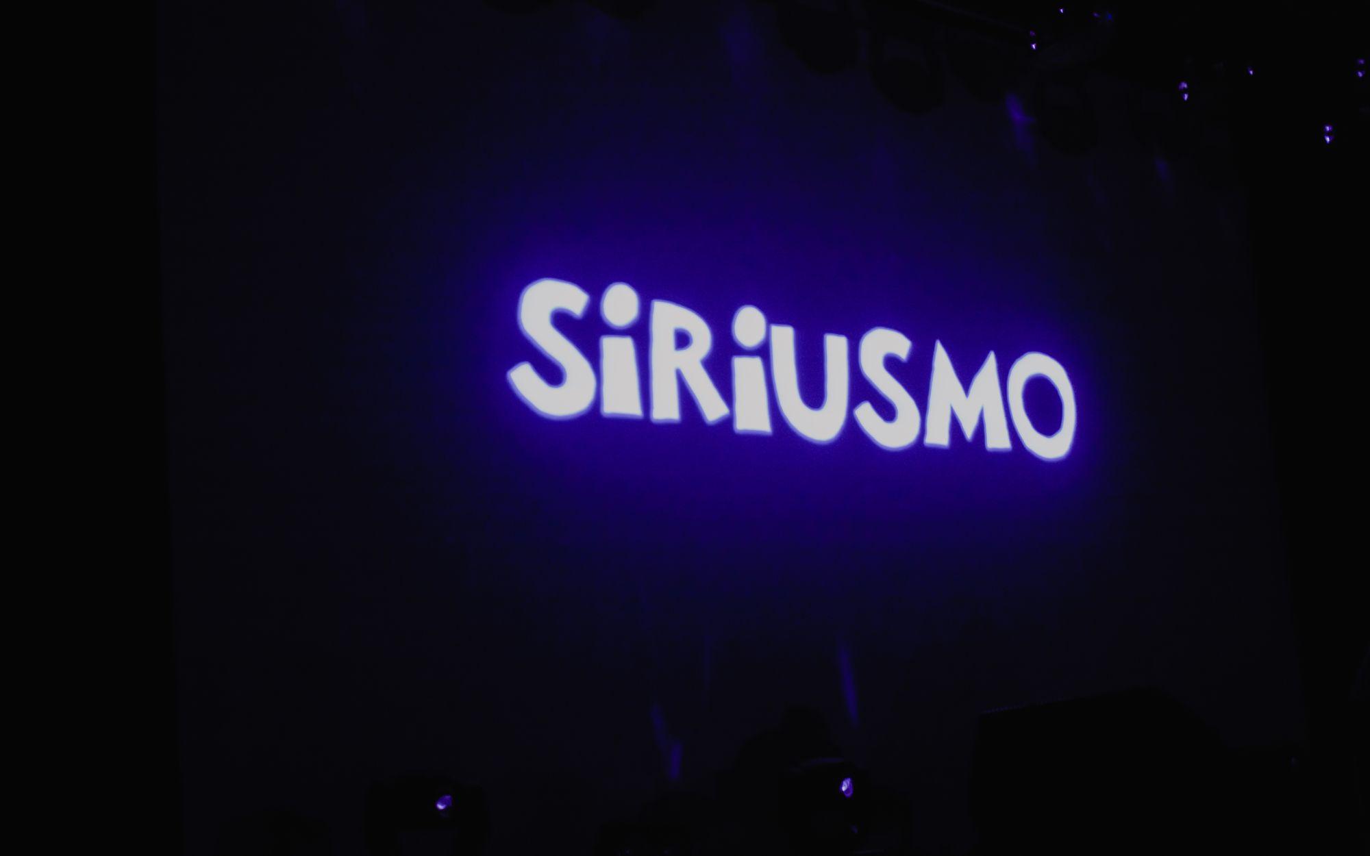 Siriusmo-Lera-Lazareva-49-.jpg