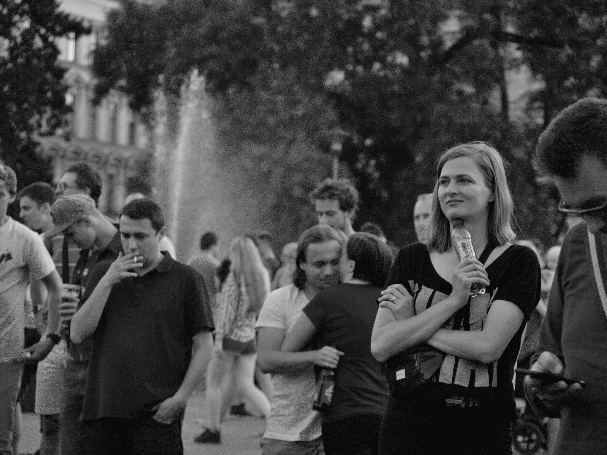 Uprostred-Zuzana-Sestakova-32-.jpg