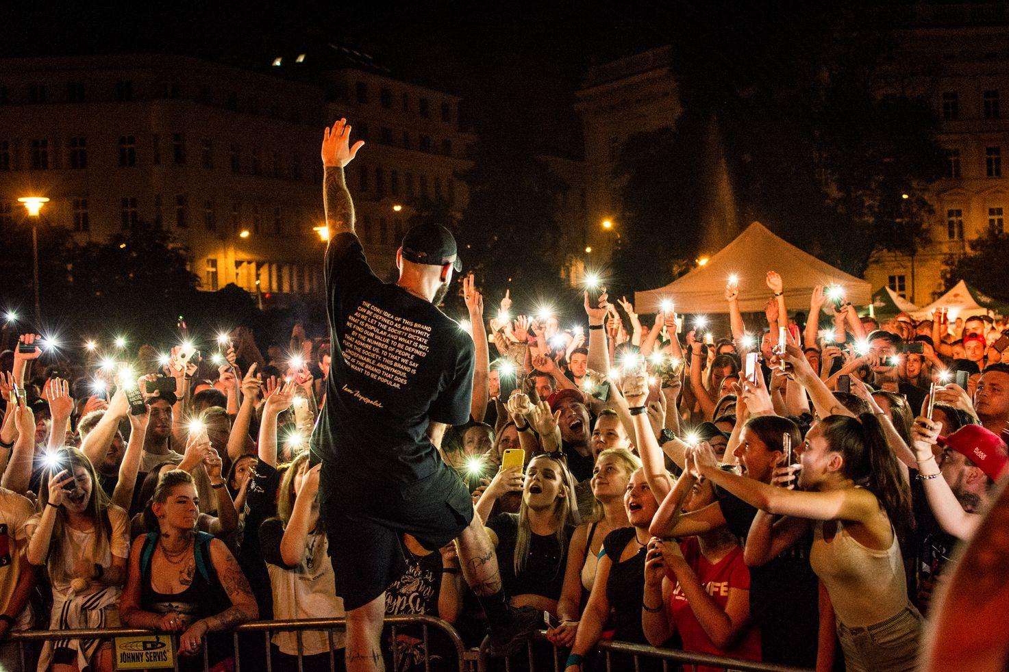 Uprostred-hiphop-srpen-Krezek-Jaroslav-10-.JPG