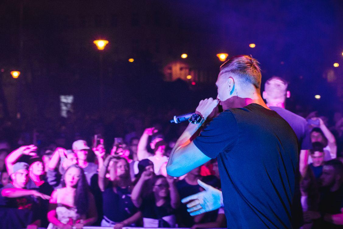 Uprostred-hiphop-srpen-Krezek-Jaroslav-12-.JPG