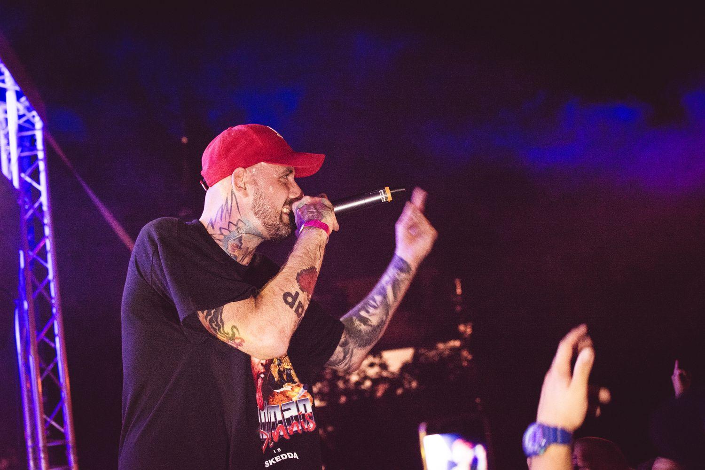 Uprostred-hiphop-srpen-Krezek-Jaroslav-18-.JPG