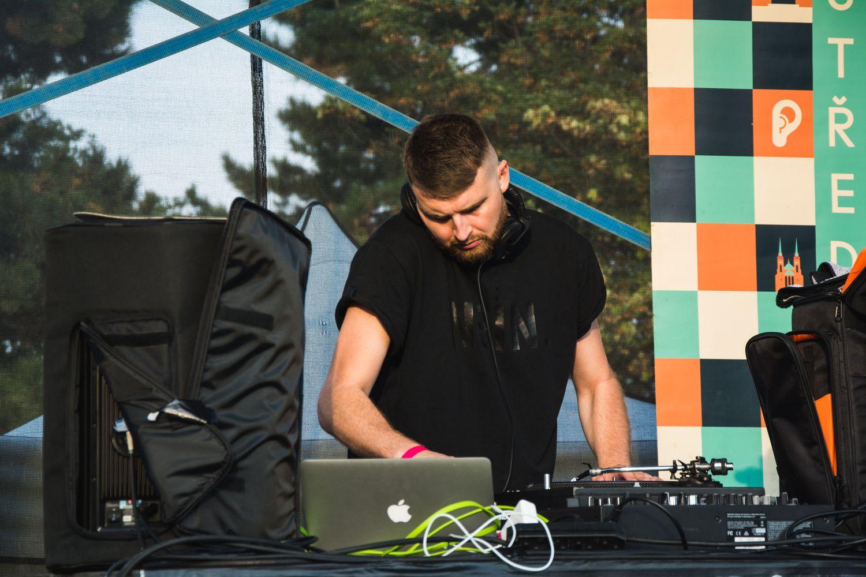 Uprostred-hiphop-srpen-Krezek-Jaroslav-22-.JPG