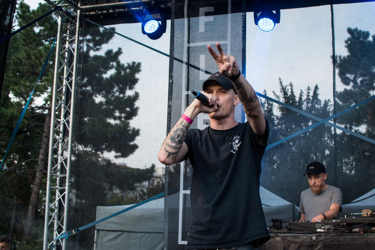 Uprostred-hiphop-srpen-Krezek-Jaroslav-27-.JPG