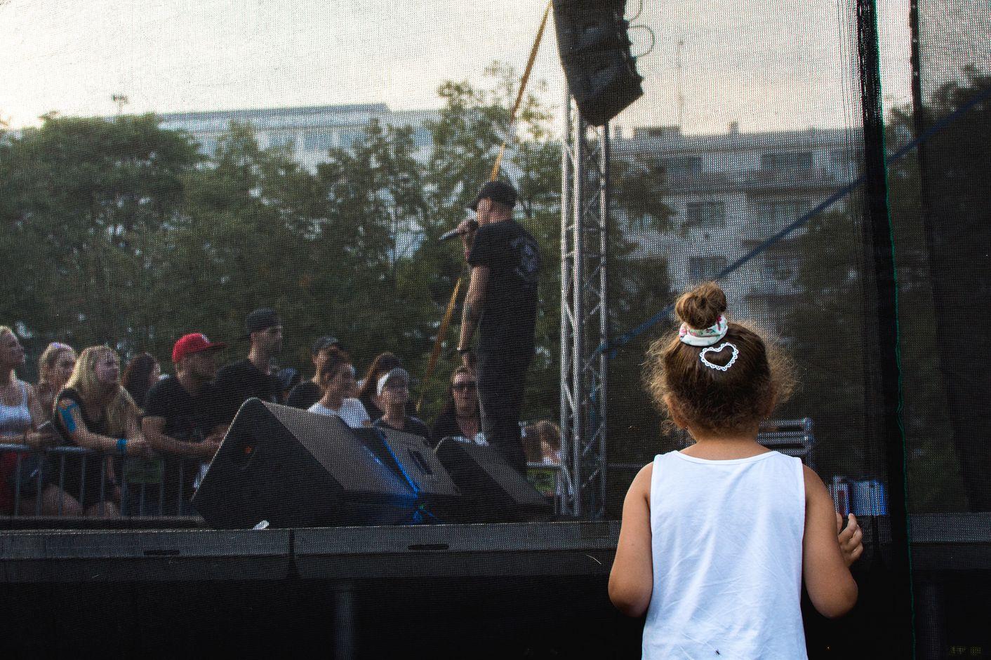 Uprostred-hiphop-srpen-Krezek-Jaroslav-29-.JPG