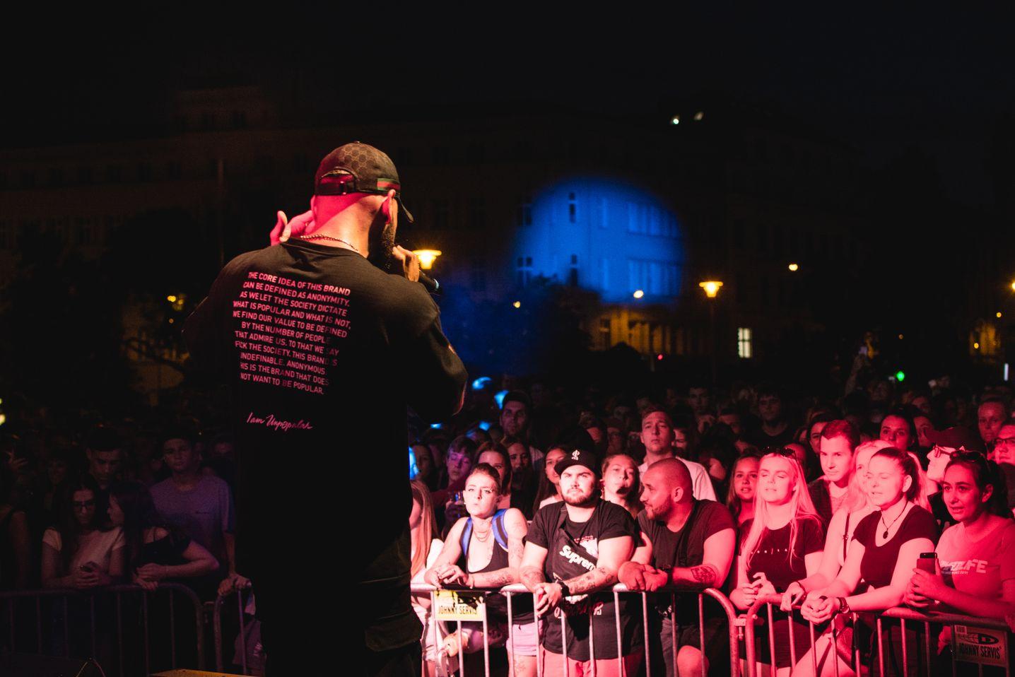 Uprostred-hiphop-srpen-Krezek-Jaroslav-3-.JPG