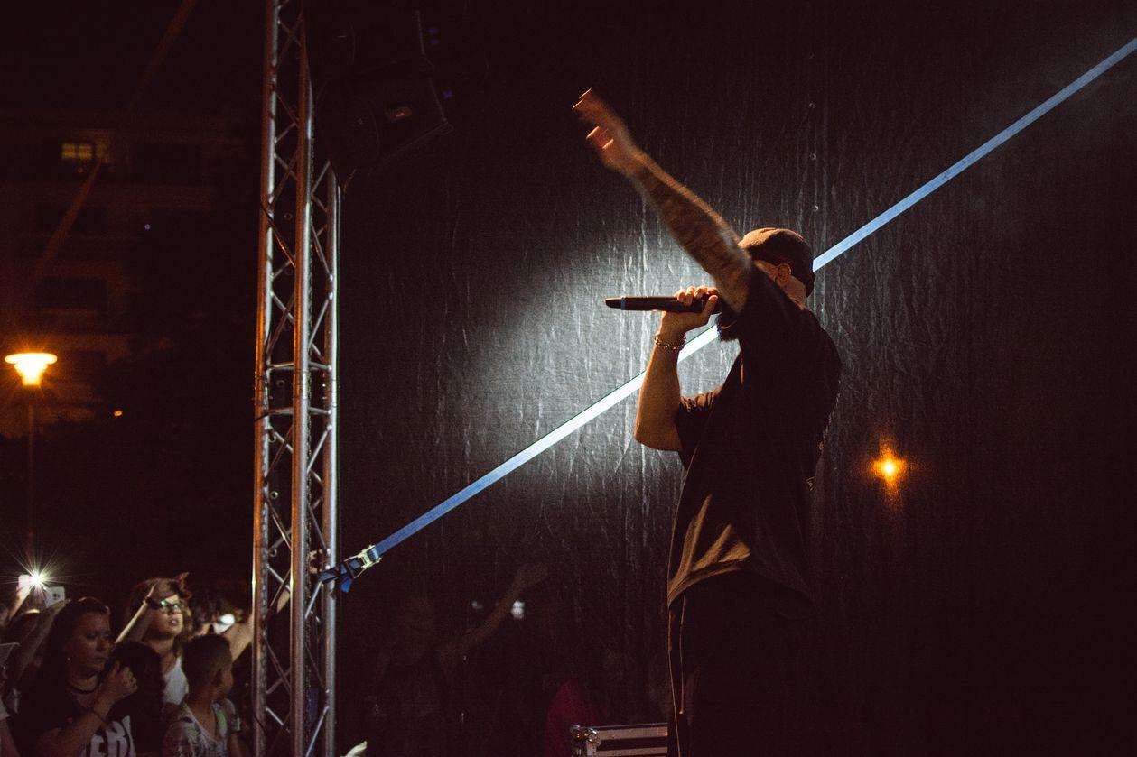 Uprostred-hiphop-srpen-Krezek-Jaroslav-6-.JPG