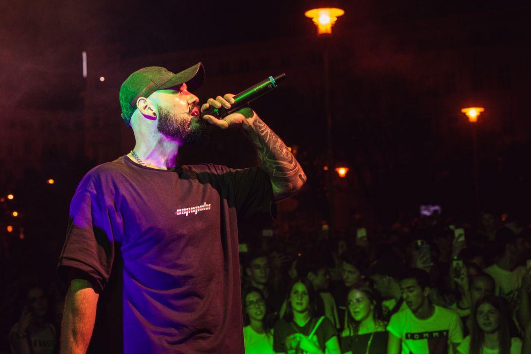 Uprostred-hiphop-srpen-Krezek-Jaroslav-7-.JPG