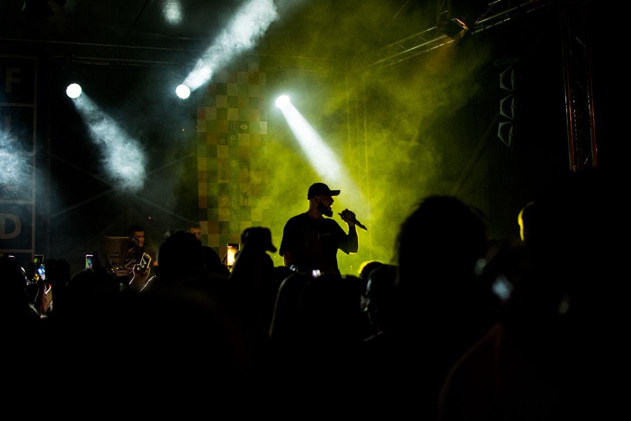 Uprostred-hiphop-srpen-Krezek-Jaroslav-8-.JPG