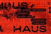 maus-haus-cover-logo.jpg