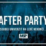 AFTER-PARTY-po-hokeji-univerzit-CTVEREC.png