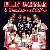 BillyBarman-ctverec.jpg