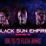 Black-Sun-Empire.png