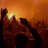 MU-party-ctverec.jpg