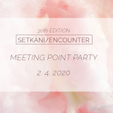 Meeeting-Point-Party-ctverec-02-04-2020.png