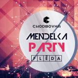 Mendelka-party-ctverec.jpg