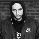 Michajlov-04-03-ctverec.png