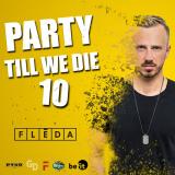 Party-Till-We-Die-ctverec.png