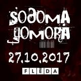 Sodoma-Gomora-27-10-ctverec.png