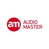 audiomaster.jpg