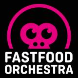 fast-food-orchestra-ctverec.png
