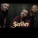 seether-ctverec.png