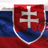 slovenskanoc-ctverec.jpg
