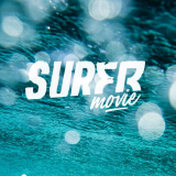 surfrfilm-ctverec.png