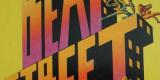 BeatStreet-ctverec.jpg