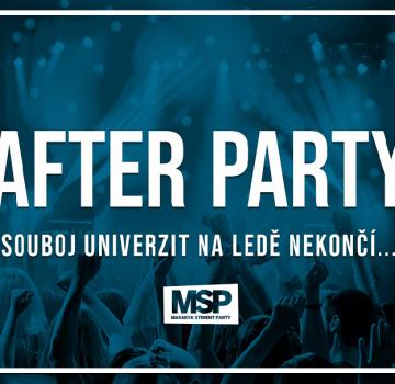 AFTER-PARTY-po-hokeji-univerzit-CTVEREC.png