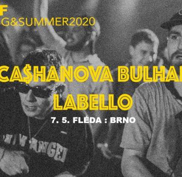 Cashanova-a-Bulhar-Kick-Off-Tour-07-05-2020-ctverec.jpg